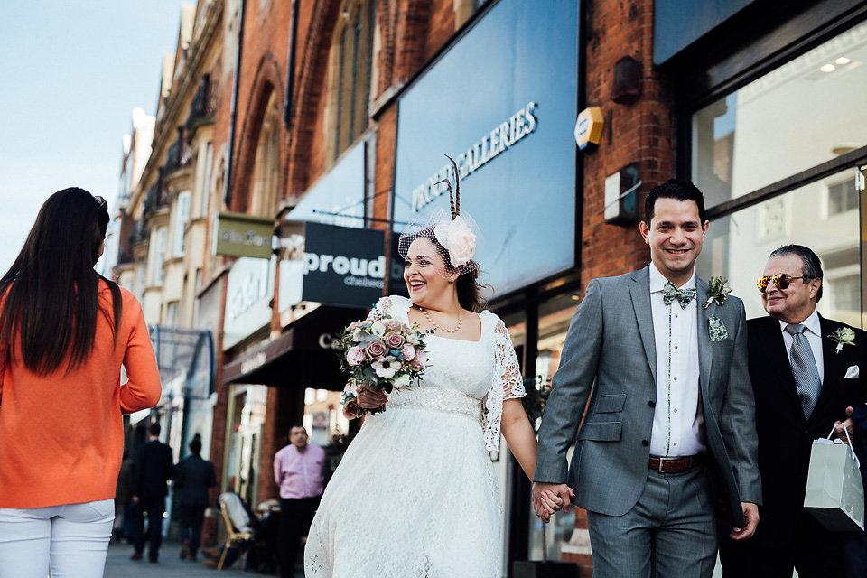 Best-alternative-wedding-photographer038