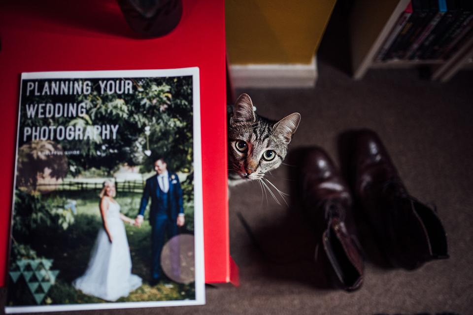Best-alternative-wedding-photographer041