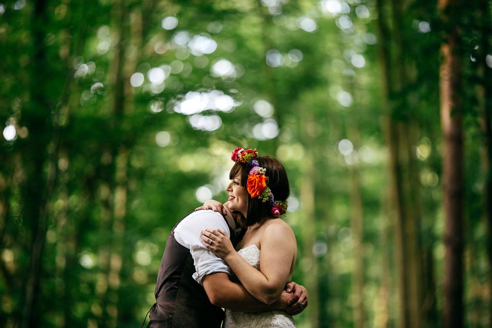 Best-alternative-wedding-photographer042
