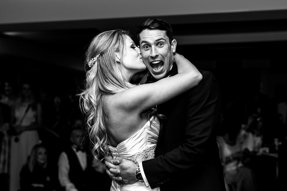 Best-alternative-wedding-photographer044