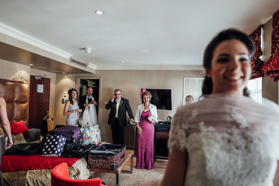Best-alternative-wedding-photographer047