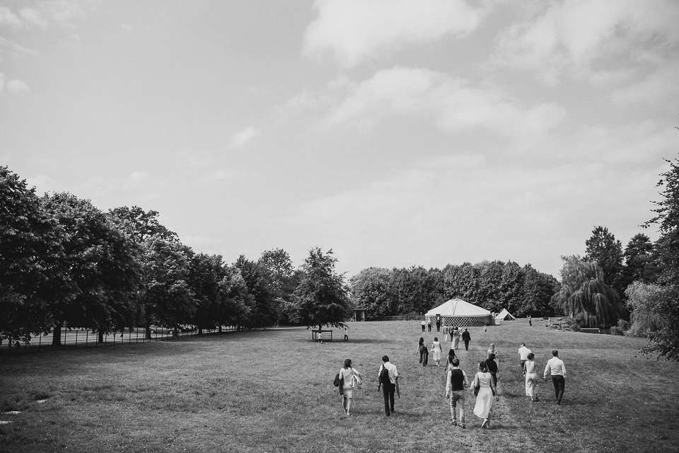 Best-alternative-wedding-photographer048