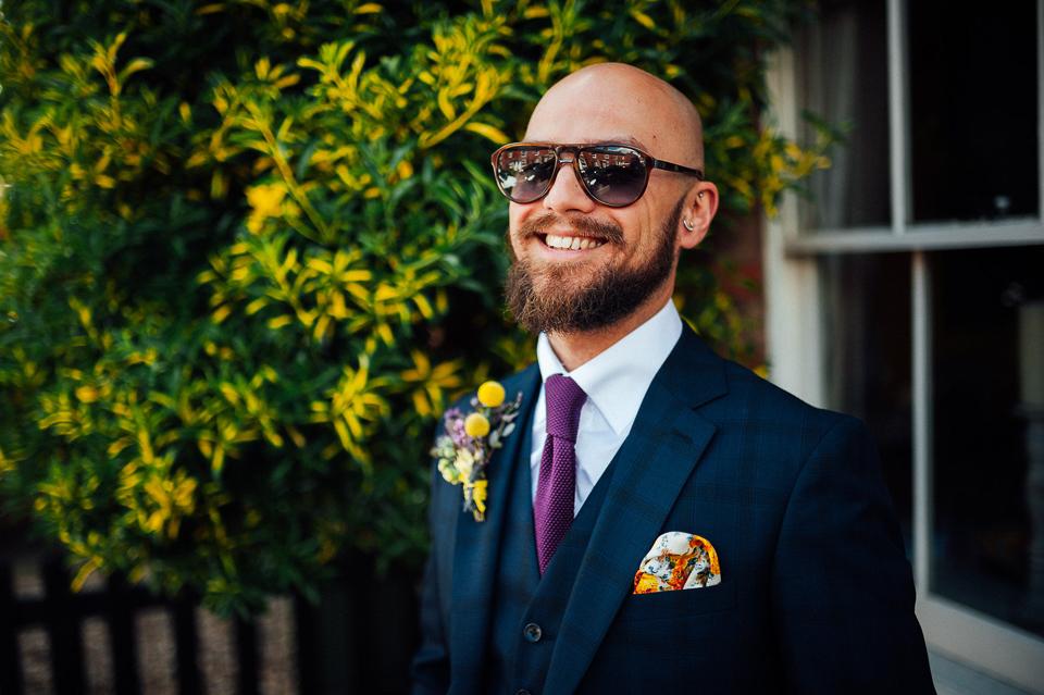 Best-alternative-wedding-photographer049