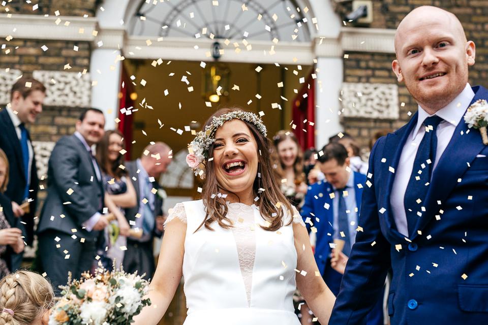 Best-alternative-wedding-photographer050