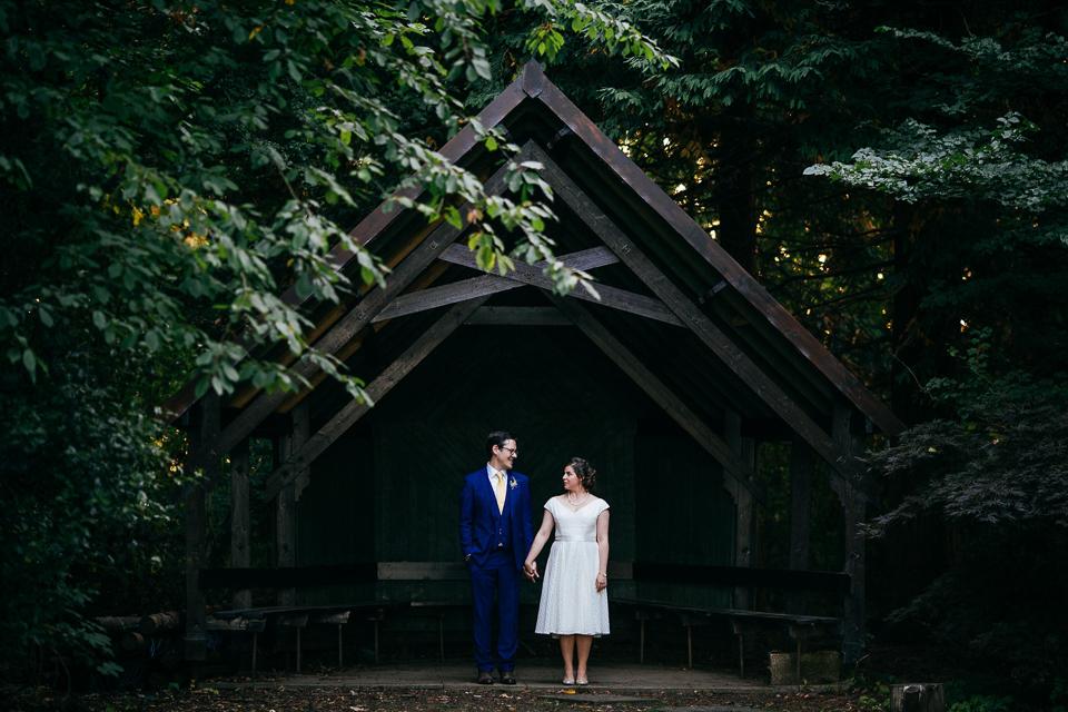 Best-alternative-wedding-photographer051