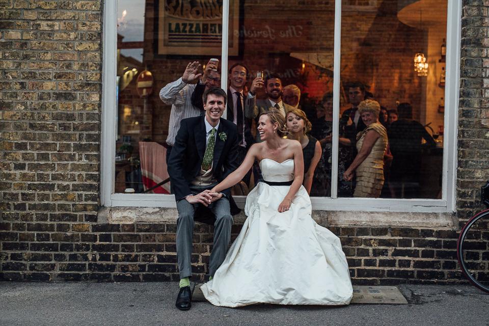 Best-alternative-wedding-photographer056