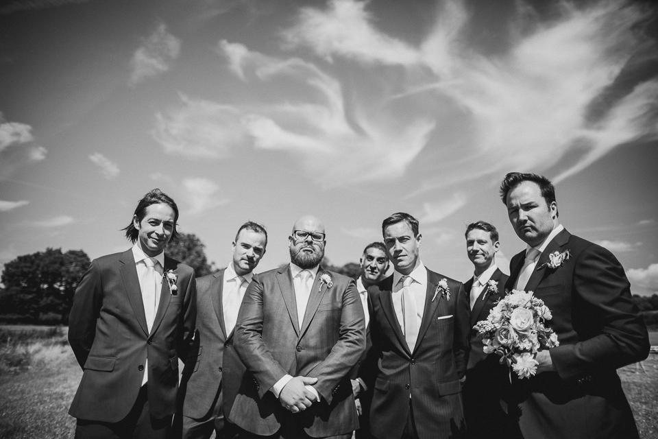 Best-alternative-wedding-photographer058