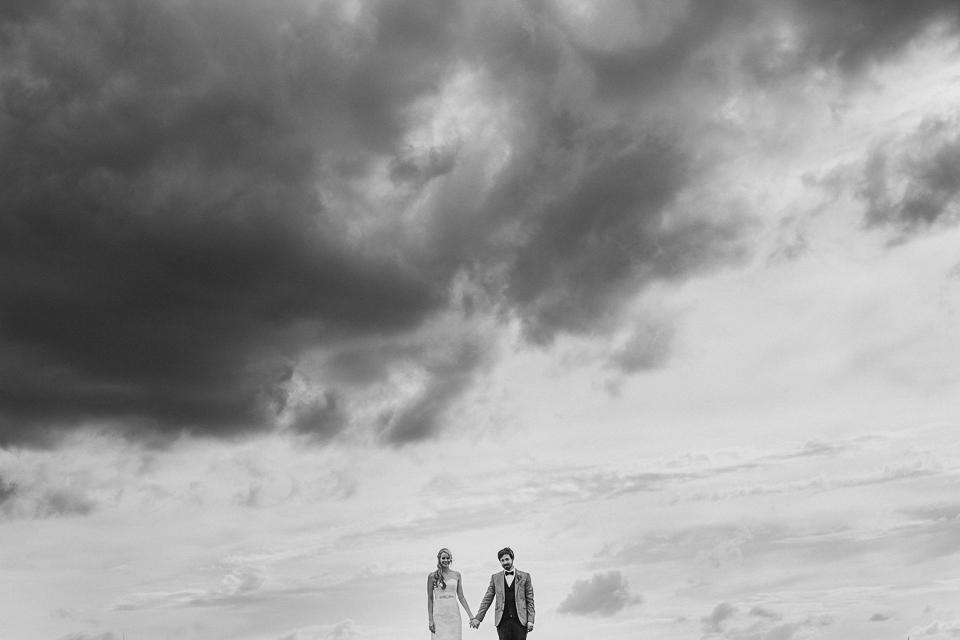 Best-alternative-wedding-photographer060