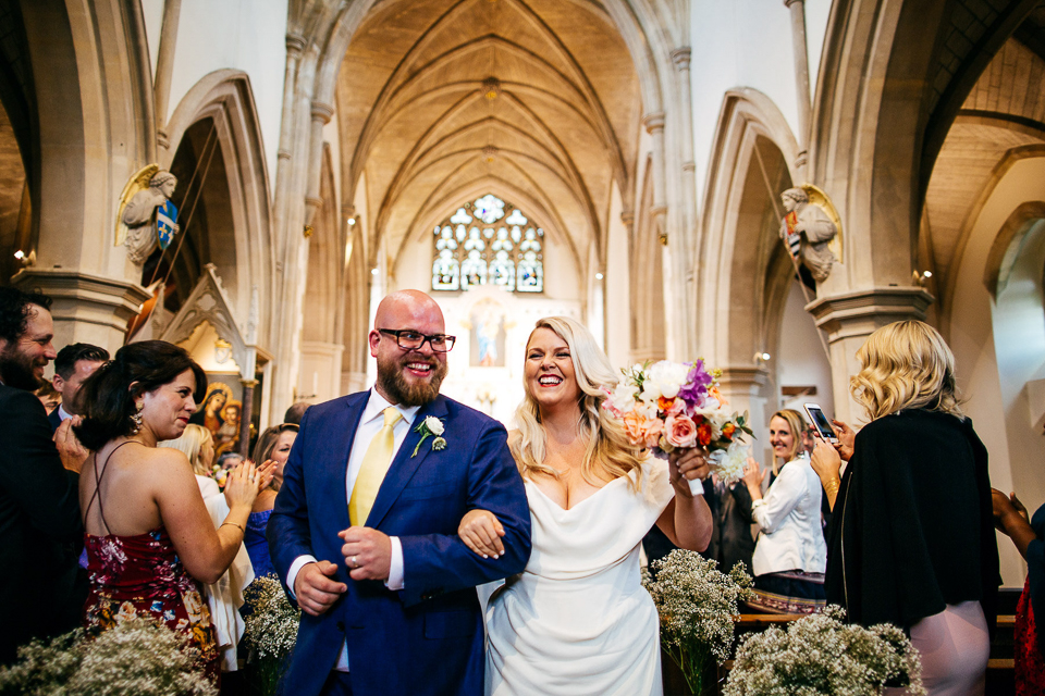 Best-alternative-wedding-photographer063