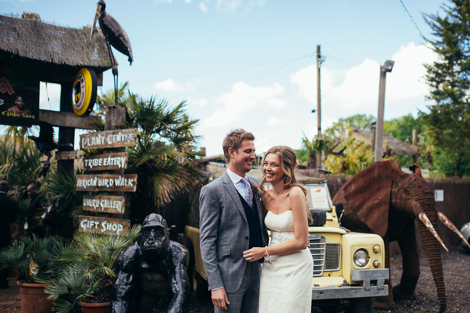 Best-alternative-wedding-photographer065