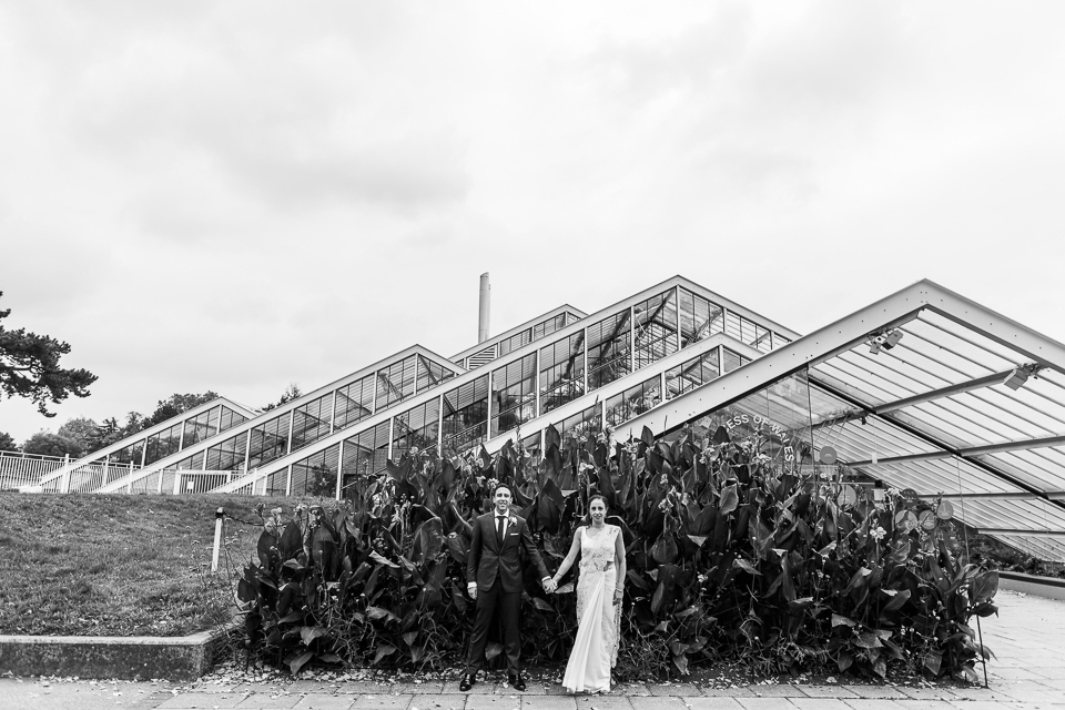 Best-alternative-wedding-photographer069