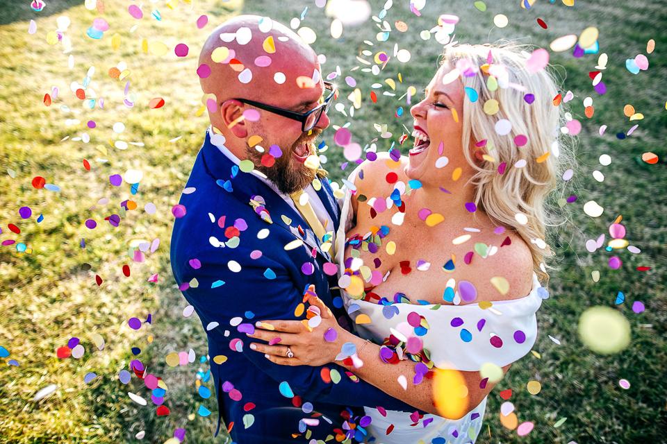 Best-alternative-wedding-photographer070