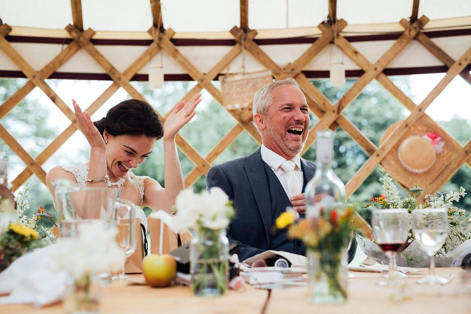 Best-alternative-wedding-photographer072