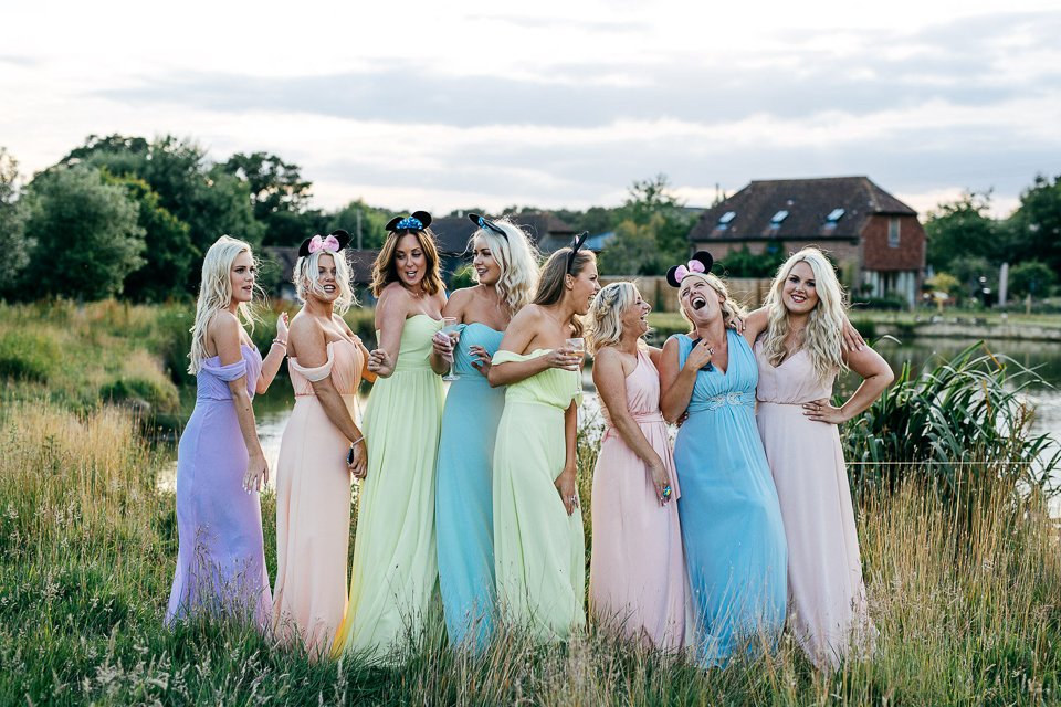 Best-alternative-wedding-photographer075