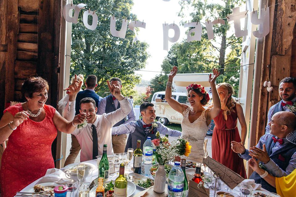 Best Wedding Movies - We make Movies