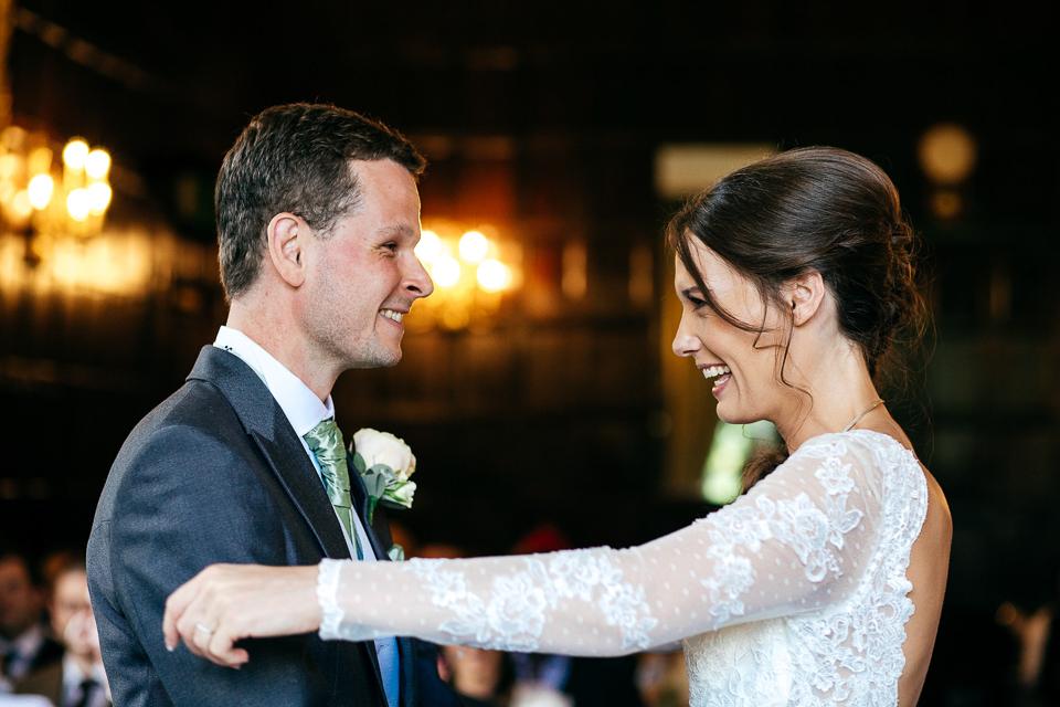 Best-alternative-wedding-photographer080