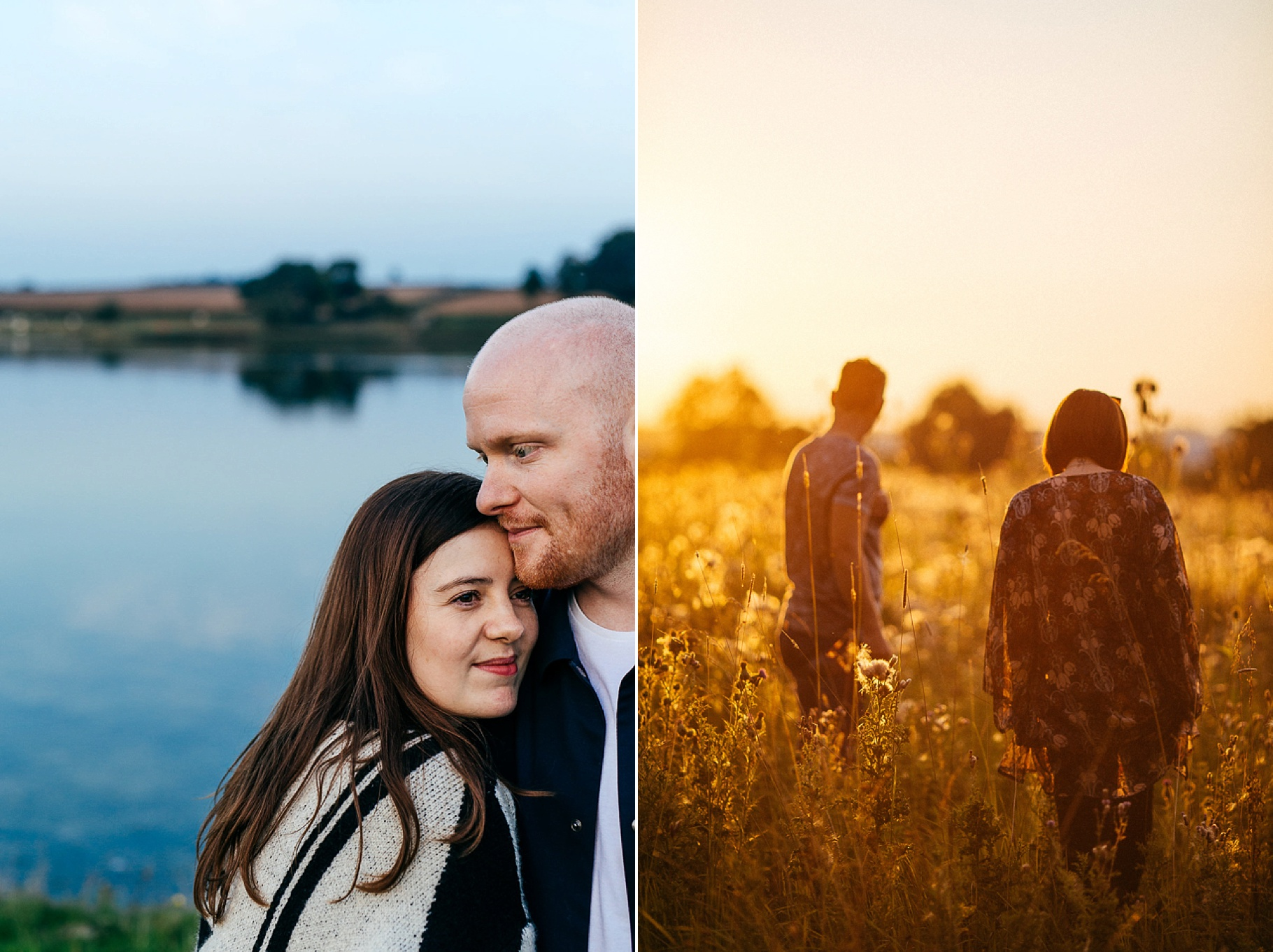 Best-alternative-wedding-photographer082