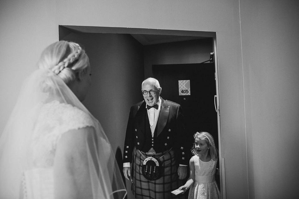 Best-alternative-wedding-photographer083
