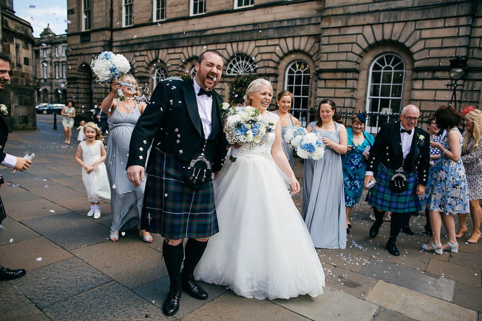 Best-alternative-wedding-photographer085