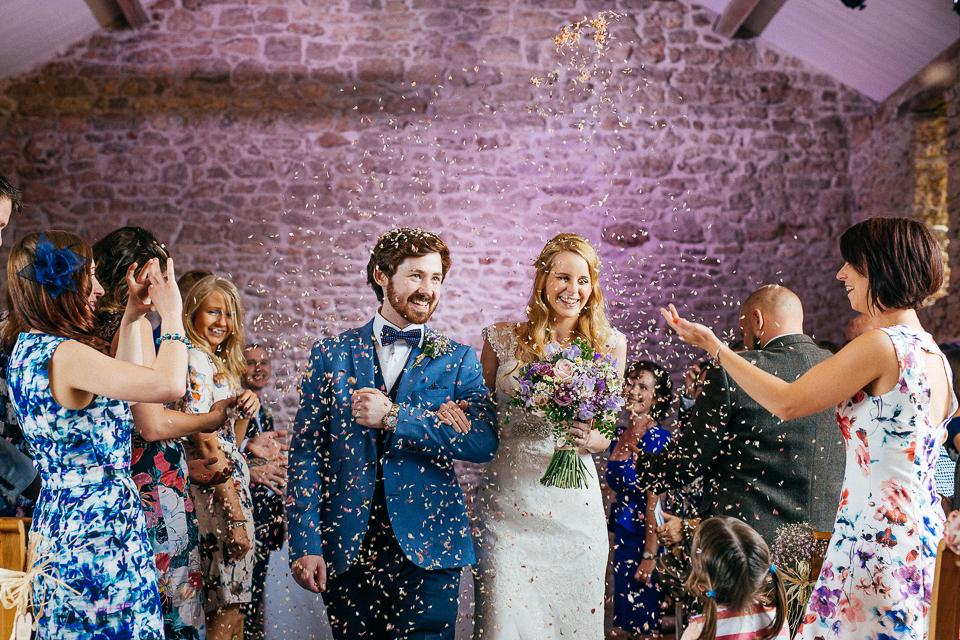 Best-alternative-wedding-photographer087