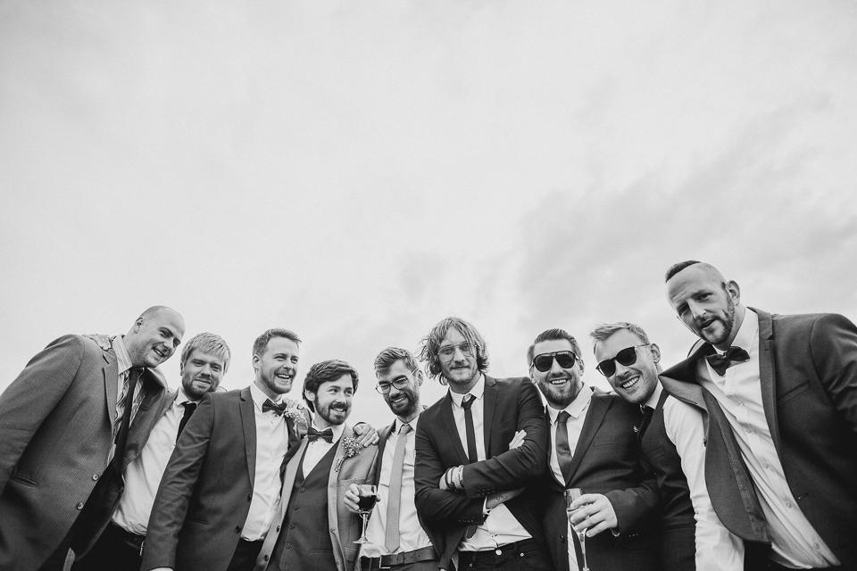 Best-alternative-wedding-photographer089