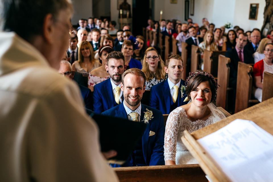 Best-alternative-wedding-photographer090