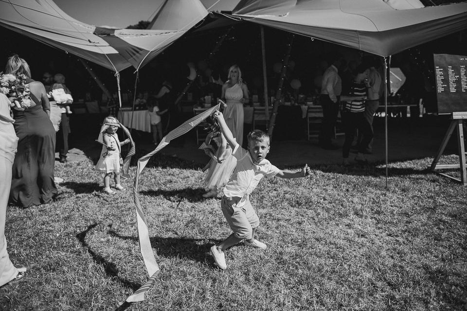 Best-alternative-wedding-photographer092