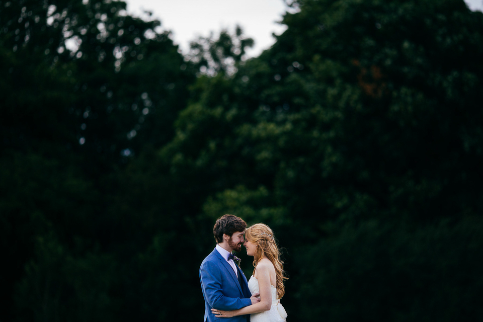 Best-alternative-wedding-photographer094