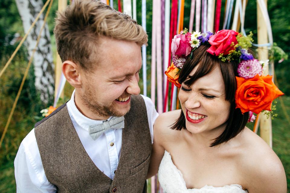 Best-alternative-wedding-photographer096