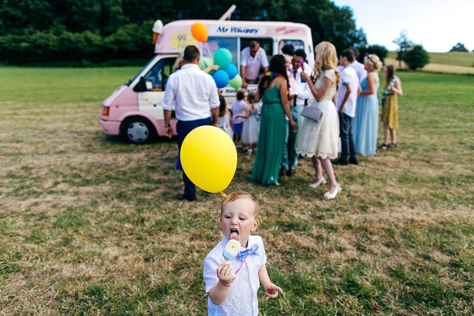 Best-alternative-wedding-photographer100