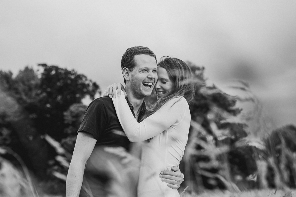 Best-alternative-wedding-photographer101