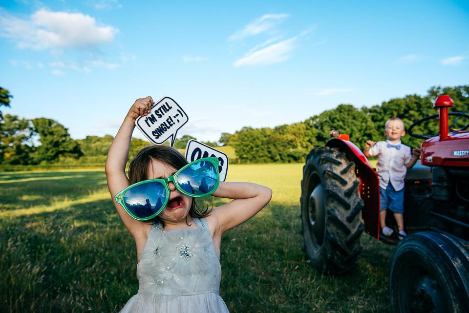 Best-alternative-wedding-photographer102