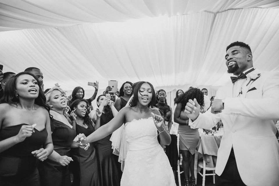 Best-alternative-wedding-photographer103