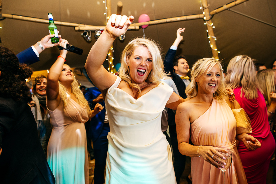 Best-alternative-wedding-photographer109