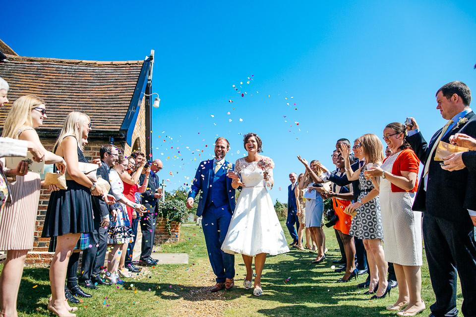 Best-alternative-wedding-photographer110