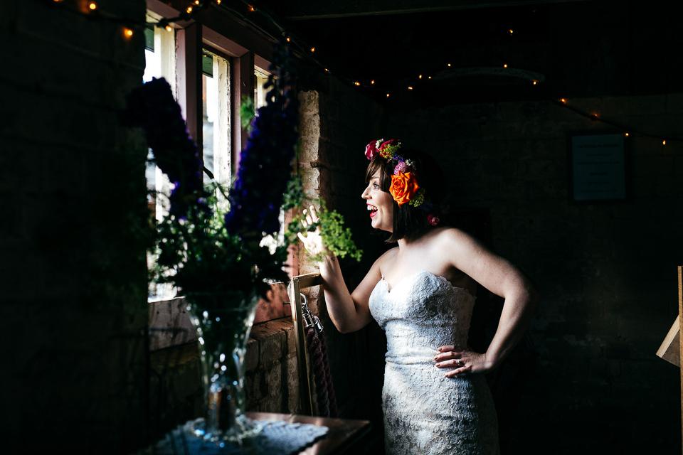 Best-alternative-wedding-photographer114