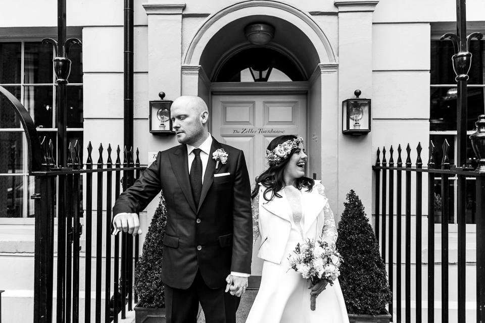 Best-alternative-wedding-photographer115
