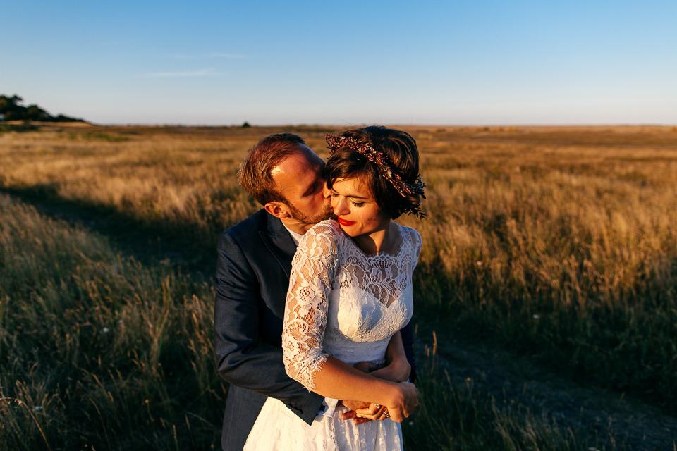 Best-alternative-wedding-photographer116