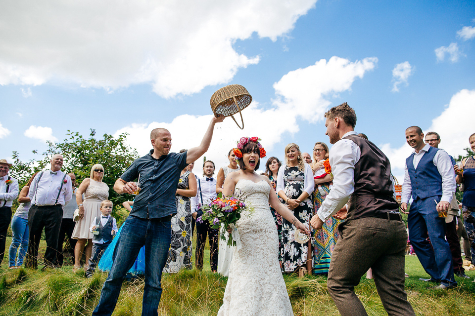 Best-alternative-wedding-photographer118