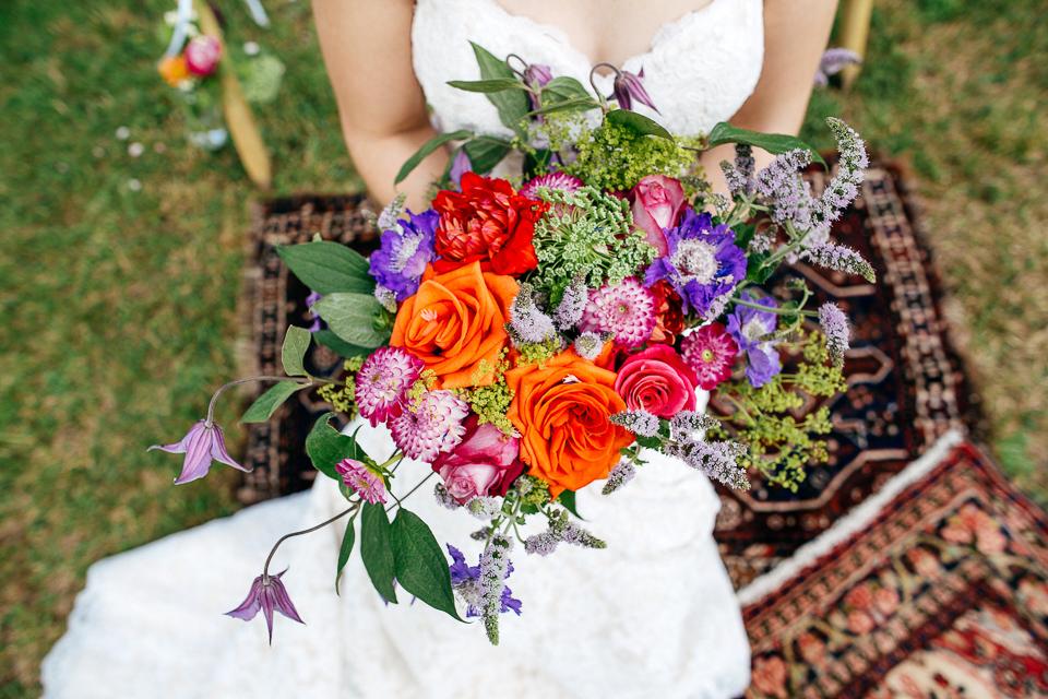 Best-alternative-wedding-photographer120