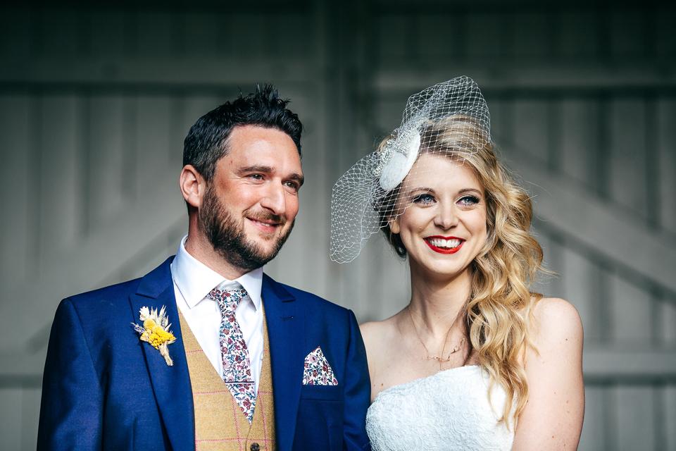 Best-alternative-wedding-photographer122