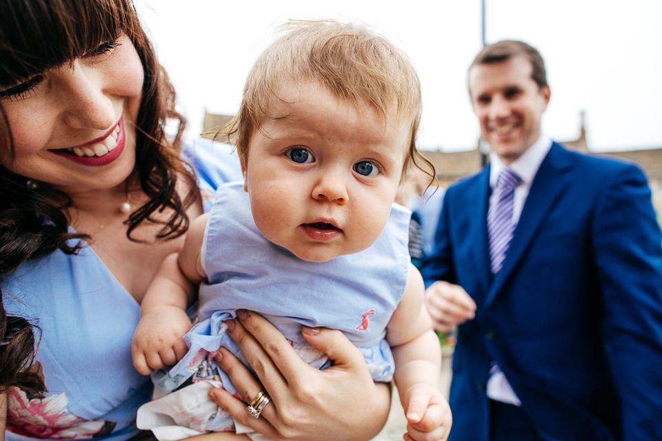 Best-alternative-wedding-photographer123