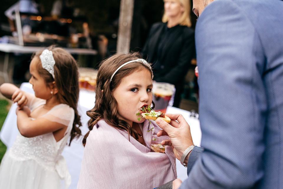 Best-alternative-wedding-photographer125