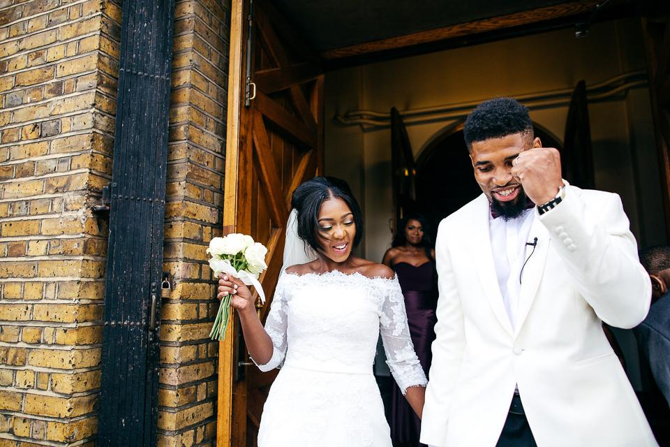 Best-alternative-wedding-photographer127