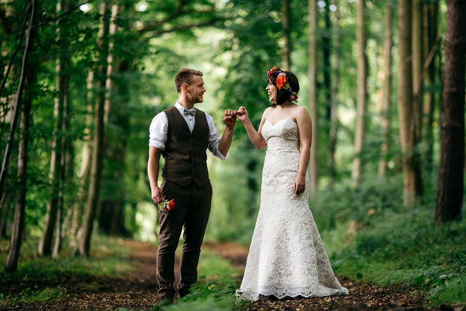Best-alternative-wedding-photographer129