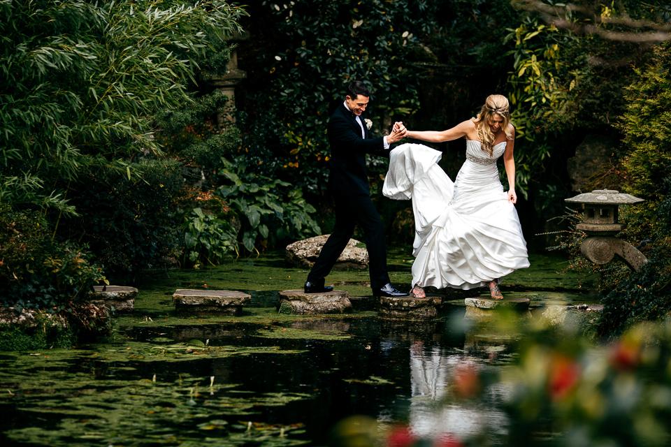 Best-alternative-wedding-photographer131