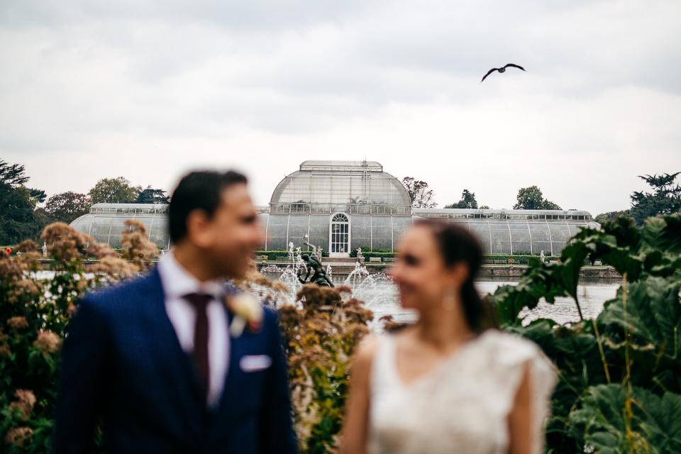 Best-alternative-wedding-photographer132