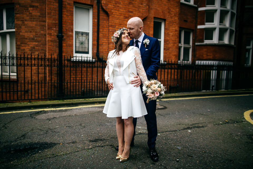 Best-alternative-wedding-photographer133