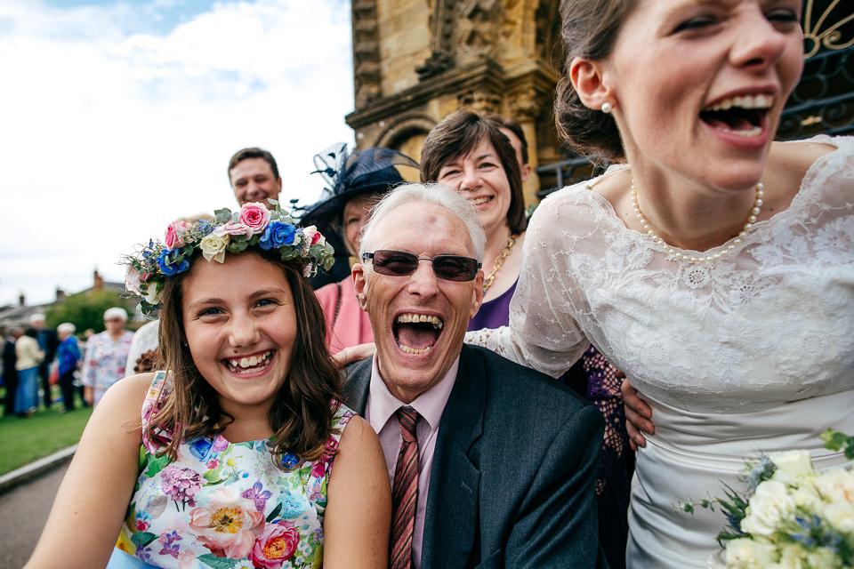 Best-alternative-wedding-photographer137