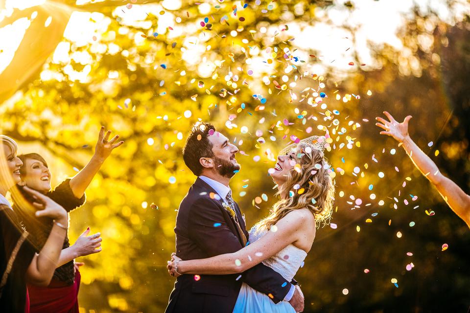 Best-alternative-wedding-photographer138